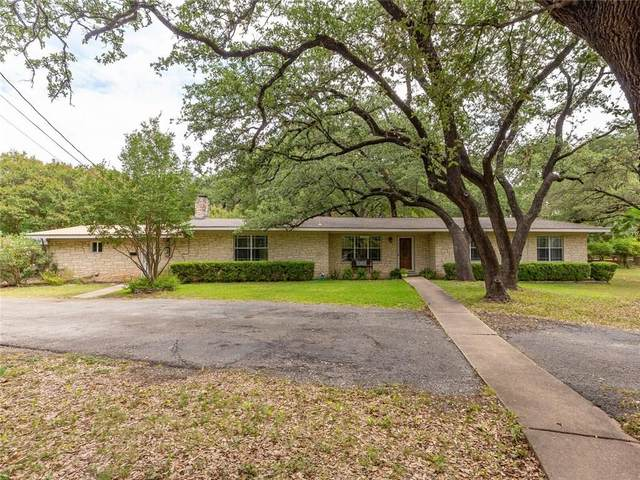 12007 Bell Ave, Austin, TX 78727 (#9857108) :: The Perry Henderson Group at Berkshire Hathaway Texas Realty