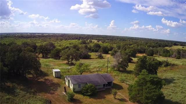 10409 Fm 86, Lockhart, TX 78644 (#9859570) :: Ben Kinney Real Estate Team