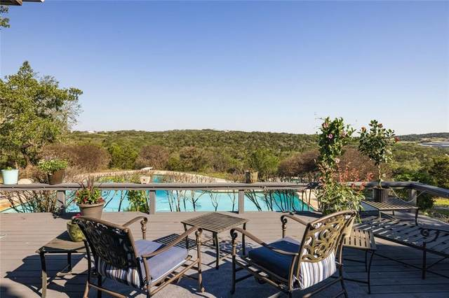 1111 Hays Country Acres Rd, Dripping Springs, TX 78620 (#9859782) :: Ben Kinney Real Estate Team