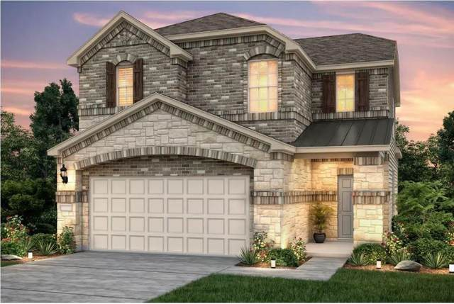 6120 Llano Stage Trl, Austin, TX 78738 (#9861669) :: All City Real Estate
