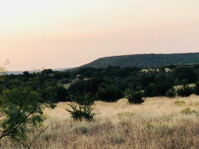3390 Cr 3390, Lampasas, TX 76550 (#9861792) :: The Perry Henderson Group at Berkshire Hathaway Texas Realty
