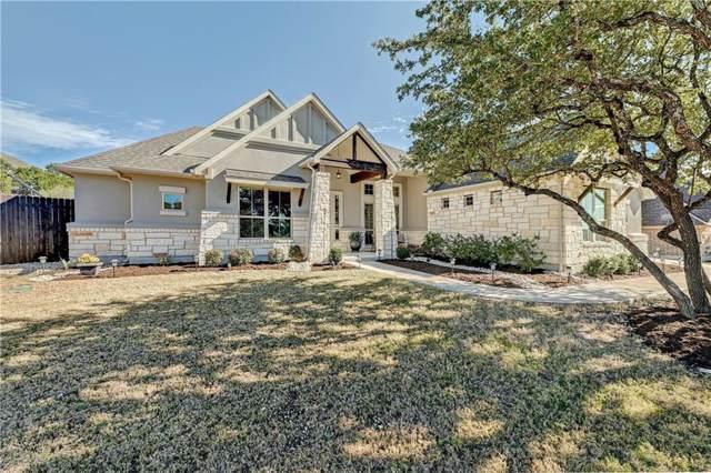 176 Stoney Point Rd, Austin, TX 78737 (#9861977) :: RE/MAX Capital City