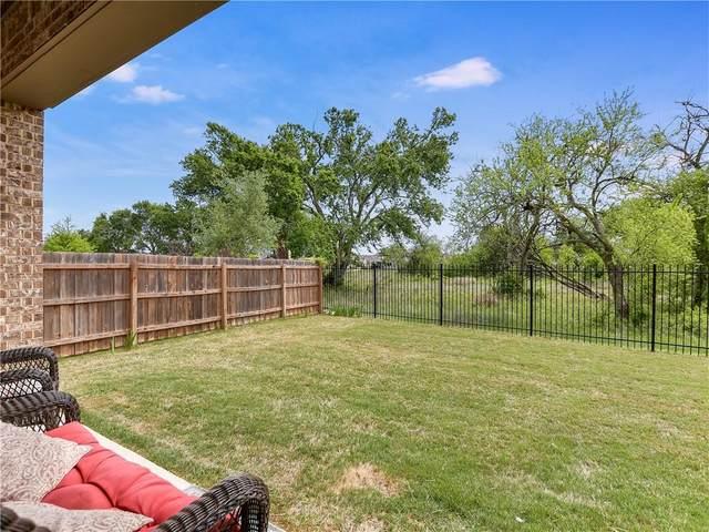 608 Mistflower Springs Dr, Leander, TX 78641 (#9862752) :: Lauren McCoy with David Brodsky Properties