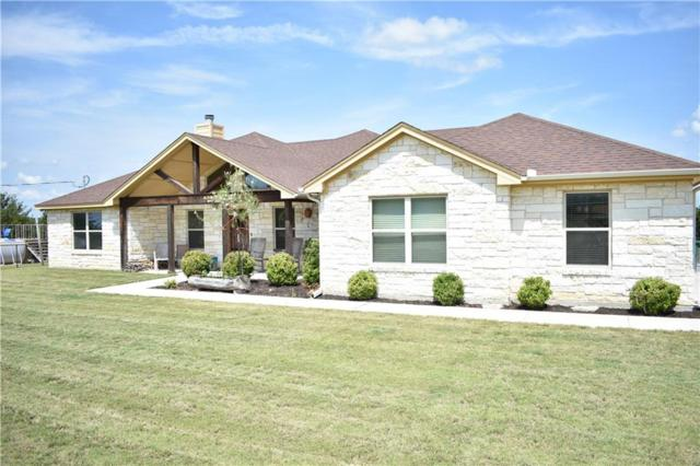 201 County Road 3375, Kempner, TX 76539 (#9863216) :: The Heyl Group at Keller Williams