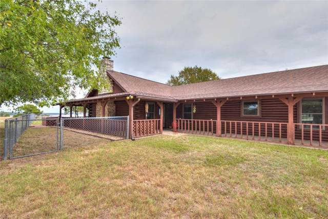 5597 Cliff Ln, Temple, TX 76502 (#9864306) :: 12 Points Group