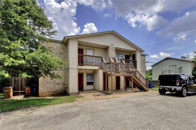 11905 Alpheus Ave, Austin, TX 78759 (#9864804) :: Realty Executives - Town & Country