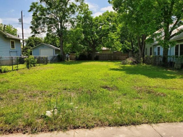 3011 E 14 1/2 St, Austin, TX 78702 (#9867926) :: Papasan Real Estate Team @ Keller Williams Realty