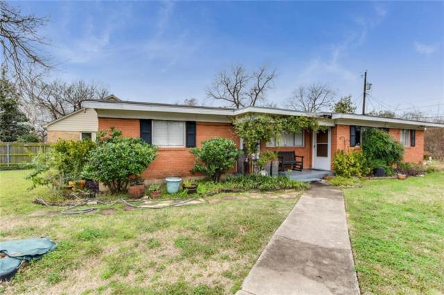 1412 Hartford Rd, Austin, TX 78703 (#9869621) :: Lucido Global