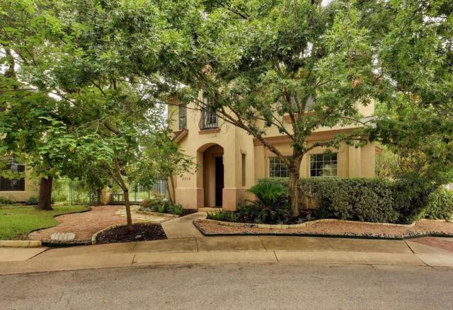 4014 Gaines Ct, Austin, TX 78735 (#9869971) :: Magnolia Realty