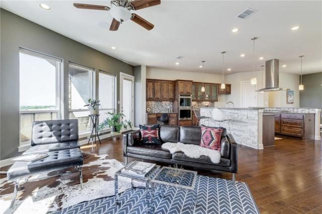 6533 E Hill Dr #16, Austin, TX 78731 (#9872335) :: Papasan Real Estate Team @ Keller Williams Realty
