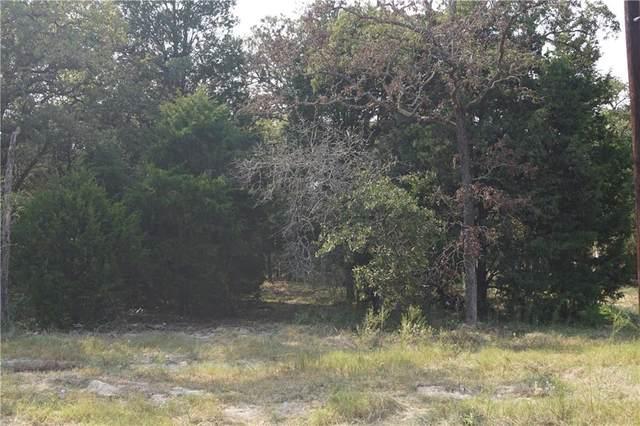 108 Azalea Ave, Elgin, TX 78621 (#9872727) :: The Summers Group