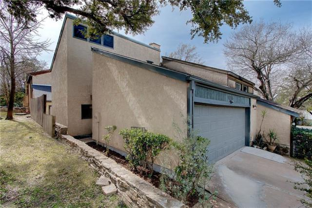 5205 Langwood Dr, Austin, TX 78754 (#9873043) :: Zina & Co. Real Estate
