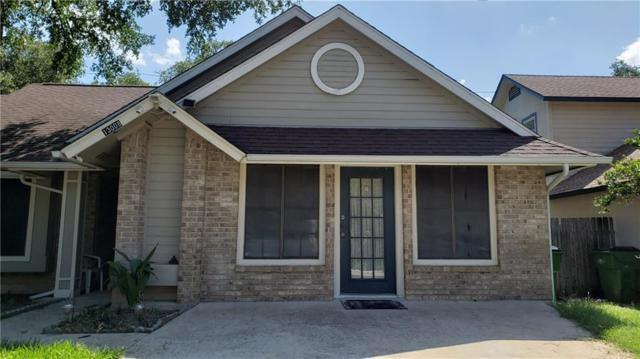 13008 Amarillo Ave, Austin, TX 78729 (#9874584) :: The Gregory Group