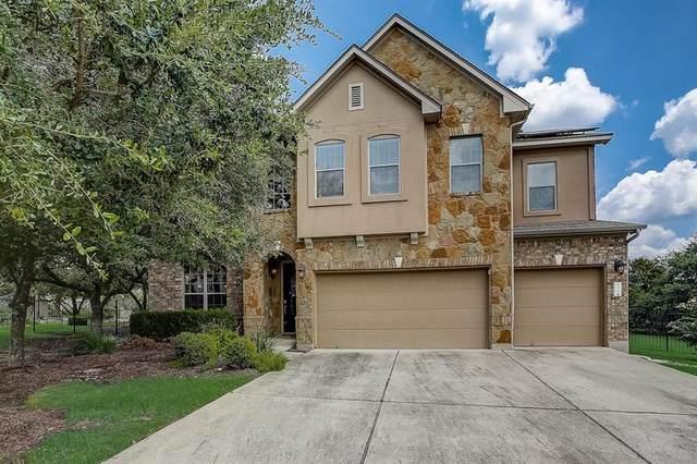 15712 Sayan Cv, Bee Cave, TX 78738 (#9875562) :: Lauren McCoy with David Brodsky Properties