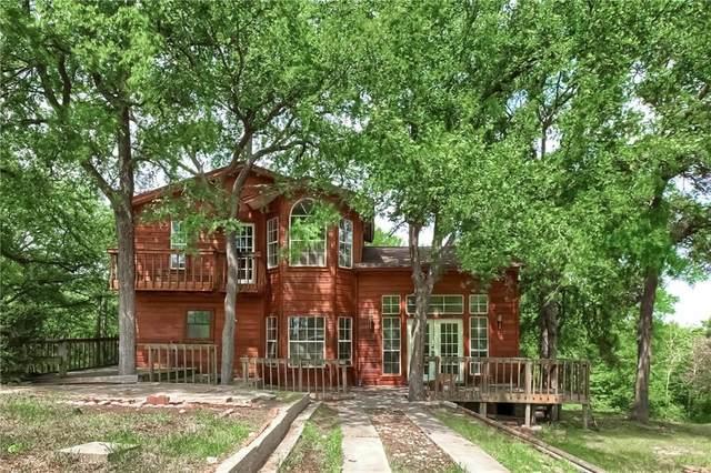 9316 Morin Dr, Elgin, TX 78621 (#9876788) :: Azuri Group   All City Real Estate