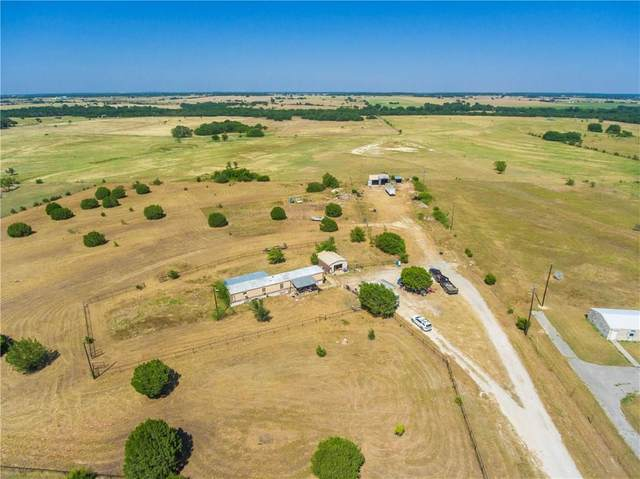 2000 County Road 251, Florence, TX 76527 (#9880416) :: Azuri Group | All City Real Estate
