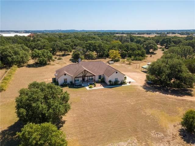 441 Blue Creek Dr, Dripping Springs, TX 78620 (#9884517) :: Ben Kinney Real Estate Team