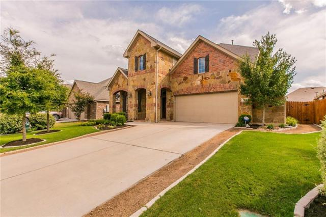 3025 Open Plain Dr, Pflugerville, TX 78660 (#9887635) :: The Perry Henderson Group at Berkshire Hathaway Texas Realty
