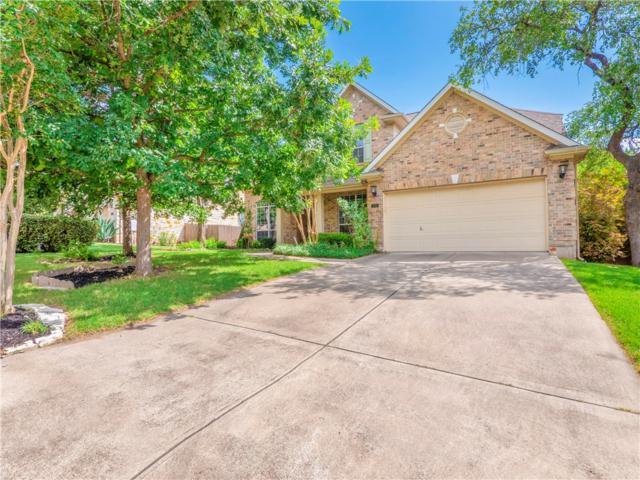231 Abbey Dr, Austin, TX 78737 (#9888214) :: The Heyl Group at Keller Williams