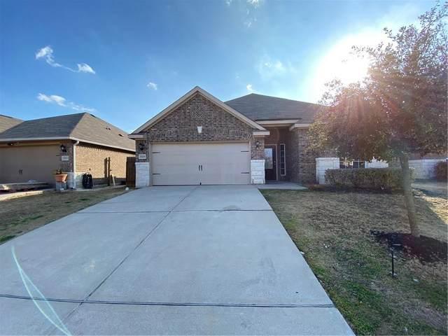 19209 Ellary Ln, Manor, TX 78653 (MLS #9888270) :: Brautigan Realty