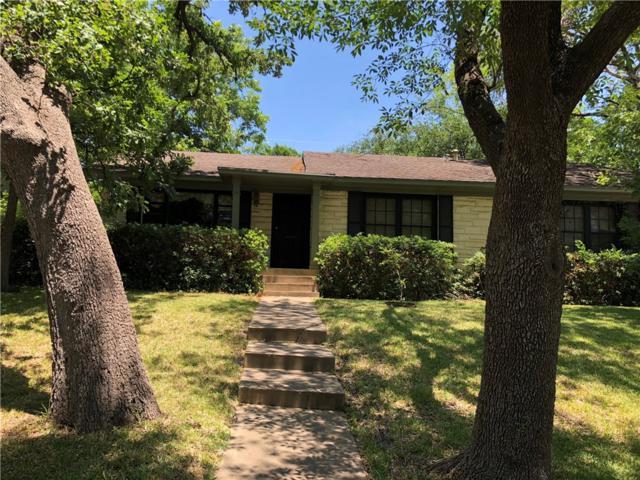 2300 Greenlee Dr, Austin, TX 78703 (#9888938) :: Ana Luxury Homes