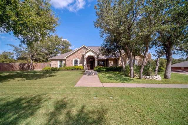 1368 County Road 3152, Kempner, TX 76539 (#9890089) :: The Perry Henderson Group at Berkshire Hathaway Texas Realty