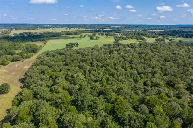 TBD S Cr 302 #1, Caldwell, TX 76567 (#9891025) :: The Summers Group