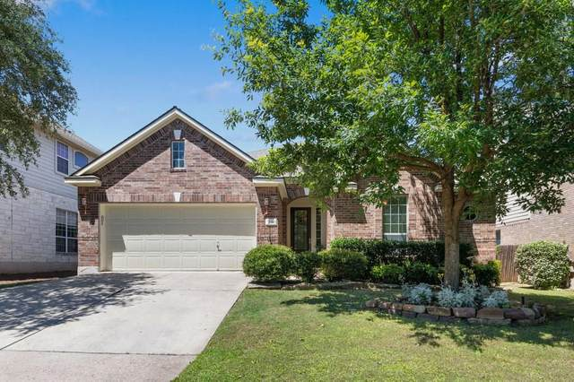 8000 Levata Dr, Austin, TX 78739 (#9892254) :: Zina & Co. Real Estate