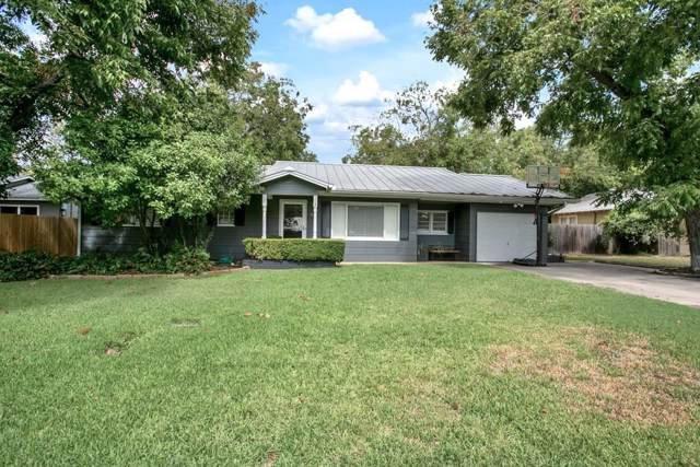 867 Josephine St, New Braunfels, TX 78130 (#9892317) :: R3 Marketing Group