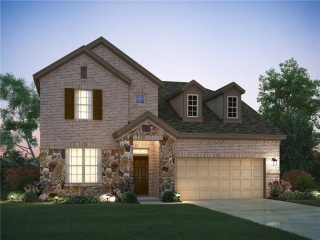 12705 Twisted Root Dr, Manchaca, TX 78652 (#9893762) :: Realty Executives - Town & Country