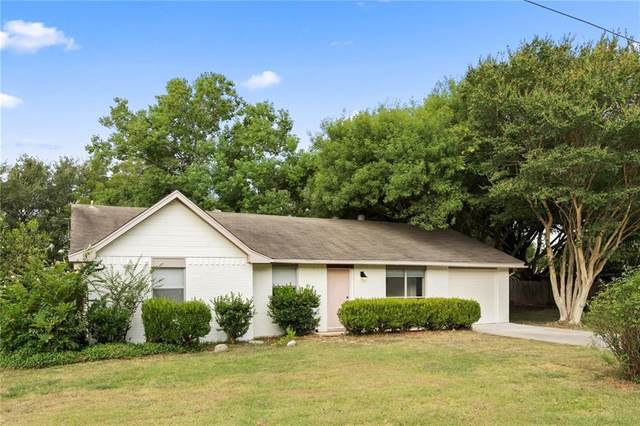104 Country Ln, Maxwell, TX 78656 (#9894219) :: R3 Marketing Group