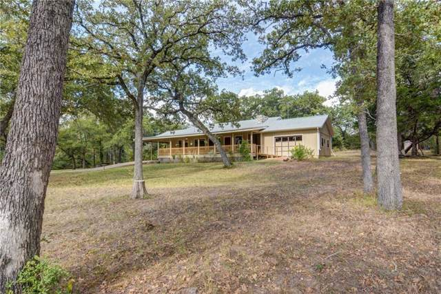 4457 Fm 535, Bastrop, TX 78602 (#9895327) :: Papasan Real Estate Team @ Keller Williams Realty