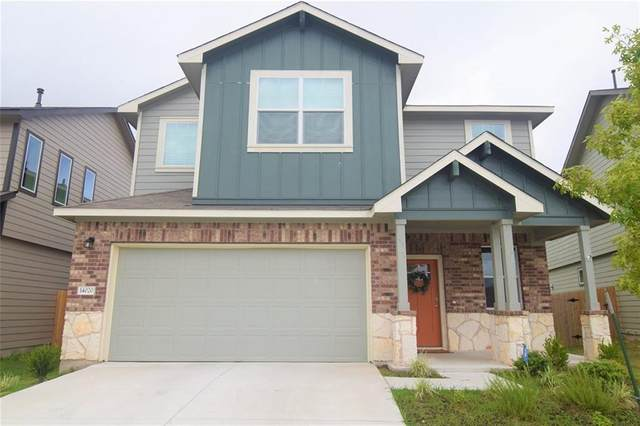14020 Luisium Vw, Pflugerville, TX 78660 (#9896189) :: The Summers Group