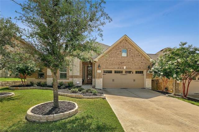 4515 Miraval Loop, Round Rock, TX 78665 (#9898196) :: The Perry Henderson Group at Berkshire Hathaway Texas Realty