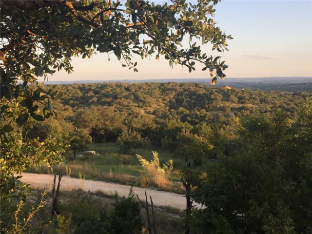 1177 Mount Moriah Dr, Spring Branch, TX 78070 (#9898912) :: Papasan Real Estate Team @ Keller Williams Realty