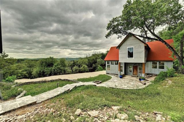 1800 N River Hills Rd, Austin, TX 78733 (#9902285) :: Lucido Global