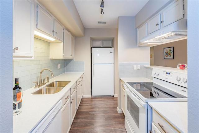 4159 Steck Ave #255, Austin, TX 78759 (#9902395) :: Amanda Ponce Real Estate Team