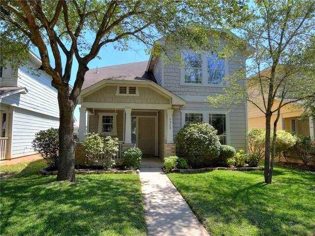 9303 Rowlands Sayle Rd, Austin, TX 78744 (#9903808) :: Papasan Real Estate Team @ Keller Williams Realty