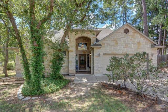106 Pahoiki Ln, Bastrop, TX 78602 (#9907361) :: Ben Kinney Real Estate Team