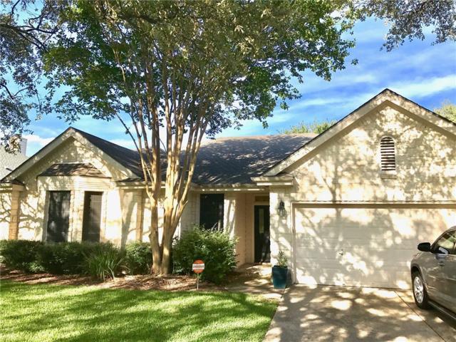 5310 Painted Shield Dr, Austin, TX 78735 (#9908419) :: Austin Portfolio Real Estate - The Bucher Group