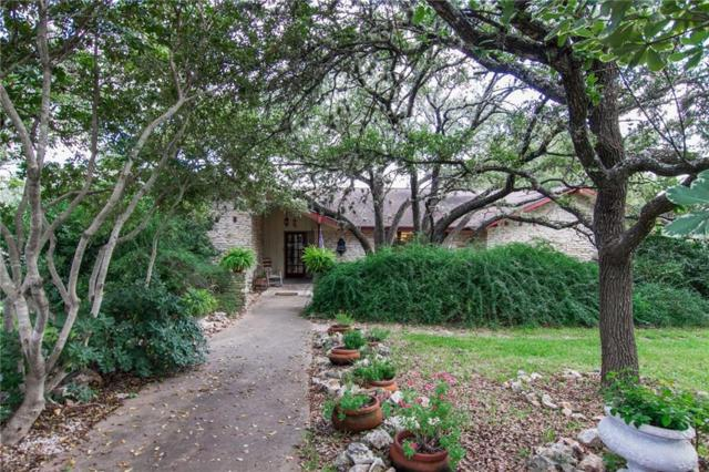 11005 Anderson Mill Rd, Austin, TX 78750 (#9909873) :: Papasan Real Estate Team @ Keller Williams Realty