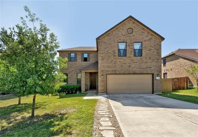 286 Matthews Ln, Kyle, TX 78640 (#9913698) :: The Perry Henderson Group at Berkshire Hathaway Texas Realty