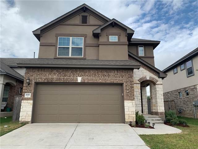 1050 Chad Loop, Round Rock, TX 78665 (#9915357) :: The Perry Henderson Group at Berkshire Hathaway Texas Realty
