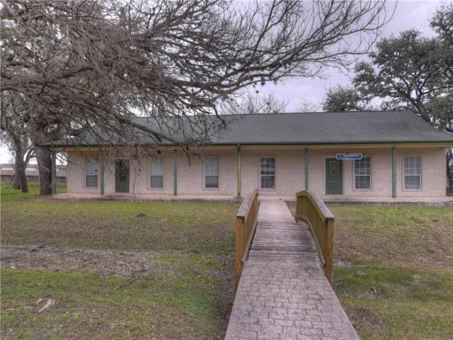 102 Whitetail Dr, San Marcos, TX 78666 (#9916521) :: Papasan Real Estate Team @ Keller Williams Realty