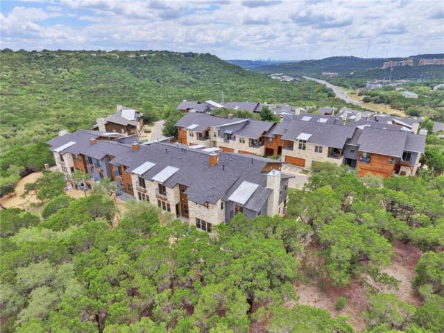 8110 Ranch Road 2222 #94, Austin, TX 78730 (#9919599) :: The Smith Team