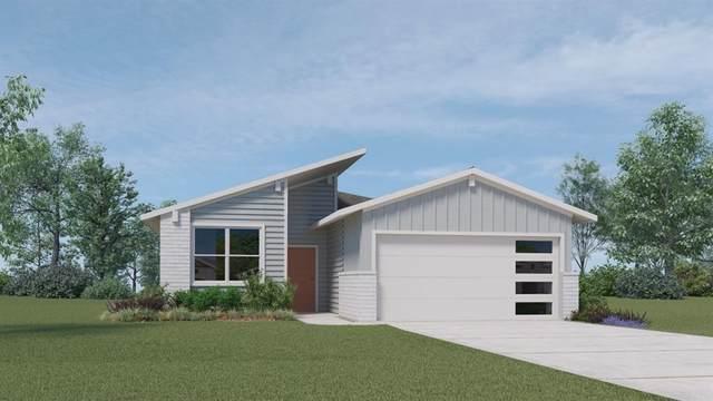 209 Centuryplant Rd, Leander, TX 78641 (#9919666) :: Azuri Group | All City Real Estate
