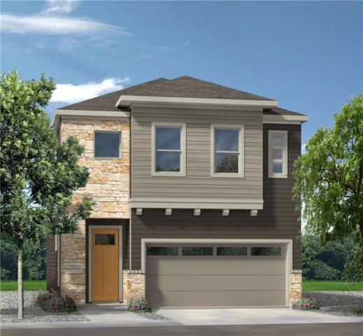 13803 Zink Bnd, Austin, TX 78717 (#9919679) :: The Gregory Group