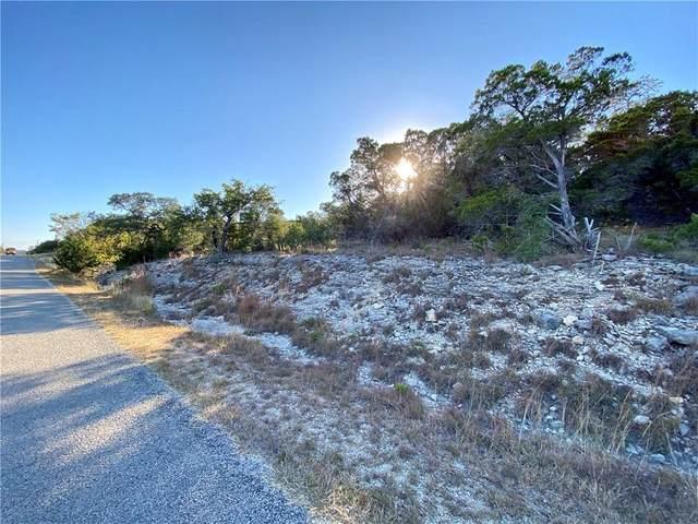 1510 Desiree St, Canyon Lake, TX 78133 (#9919707) :: Green City Realty
