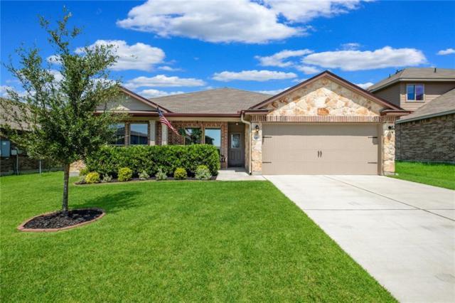 6309 Mustang Creek Rd, Killeen, TX 76549 (#9920267) :: Realty Executives - Town & Country