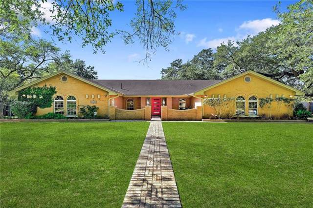11504 Sundown Trl, Austin, TX 78739 (#9920367) :: The Perry Henderson Group at Berkshire Hathaway Texas Realty